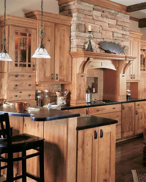 kitchen cabinets san antonio tx buy wellborn cabinets in san antonio tx wellborn