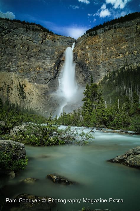the canadian rockies a photographic tour books canadian rockies photo tour photo tours