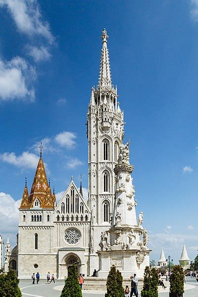 filematthias church budapest jpg wikimedia commons