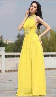 buy cheap evening dresses online dressity