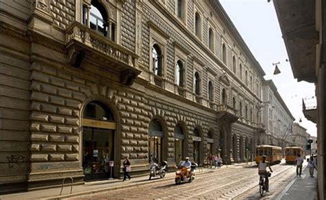 sede inter via turati sovrano azero compra palazzo turati attualit 224