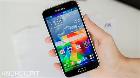 factory reset the galaxy s5 how to factory reset the galaxy s5 for better performance