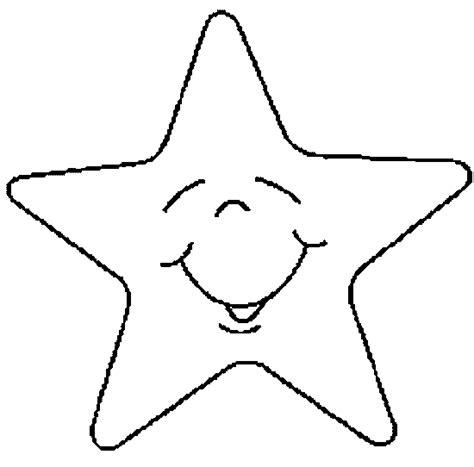 imagenes de estrellas bonitas para dibujar dibujos de estrellas dibujos
