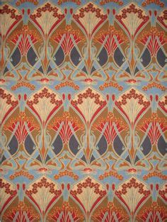 marks and spencer curtain fabric swatches patterns and prints prints graphic design patterns and