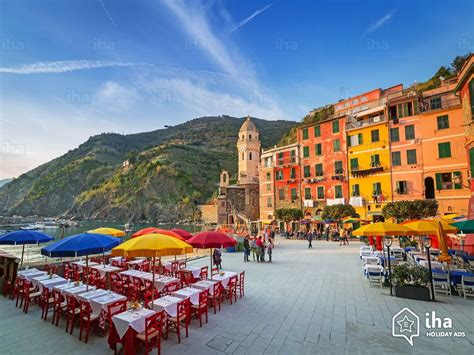 location vernazza location vernazza iha