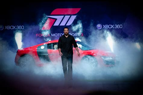 Horizon 2 Schnellstes Auto by An 225 Lisis Forza Motorsport 3 Xbox 360 Flopgames