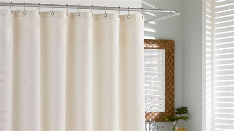 bastoni per doccia dalani tenda doccia praticit 224 e allegria