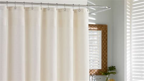 tende per vasca da bagno doccia dalani tenda doccia praticit 224 e allegria
