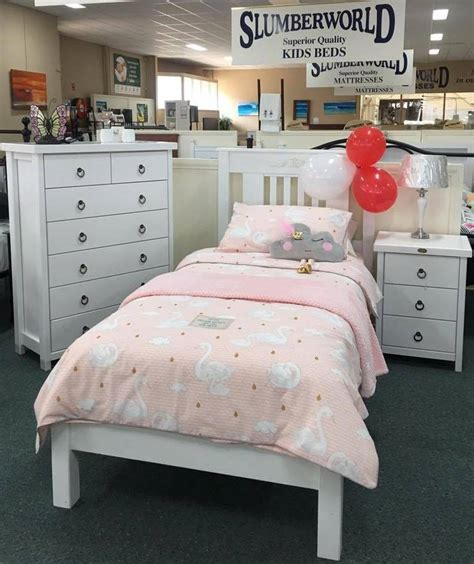 Bunk Beds Geelong Beds On Sale In Geelong Slumberworld Quality Mattresses And Bedding