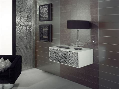 bathroom wall tile designs