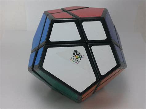 Qj Skewb qj ultimate skewb cube shop costa rica