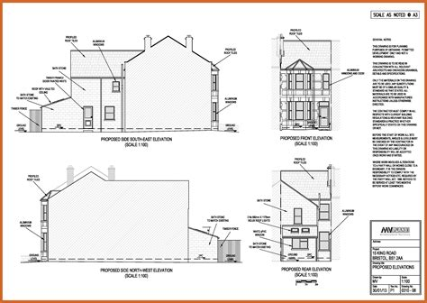 building home plans mv plans architectural services bristol