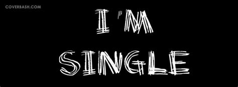 I Am Single i am single cover coverbash