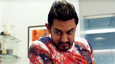 film india boliwood terbaru secret superstar movie review aamir khan zaira wasim