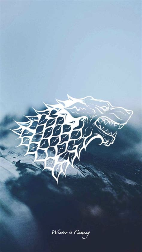 house of stark best 25 stark wallpaper ideas on pinterest