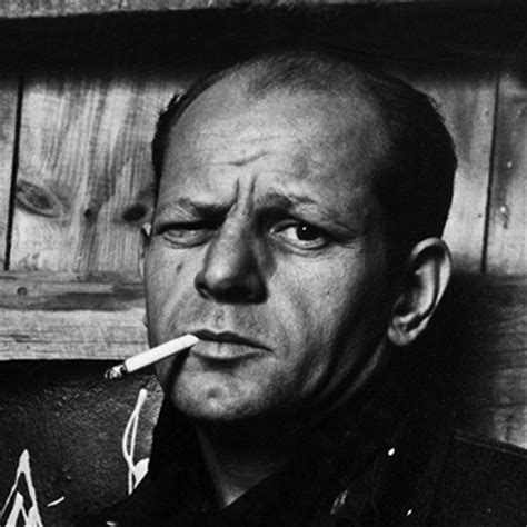 biography of artist famous jackson pollock prints