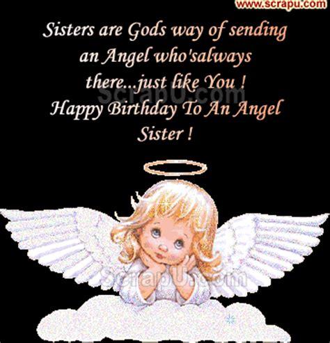Happy Birthday Wishes Status Happy Birthday Sister Images Pictures Happy Birthday