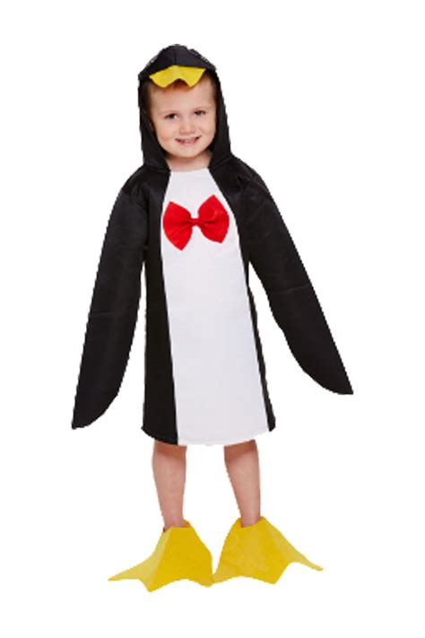 book themed clothing uk kids boys girls story characters world book day fancy