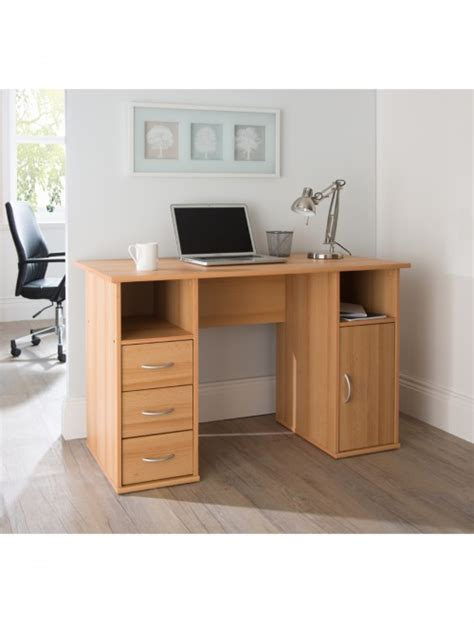 Office Furniture Maryland Home Workstations