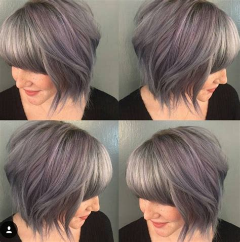 shag hair cut 2015 15 latest pictures of shag haircuts for all lengths
