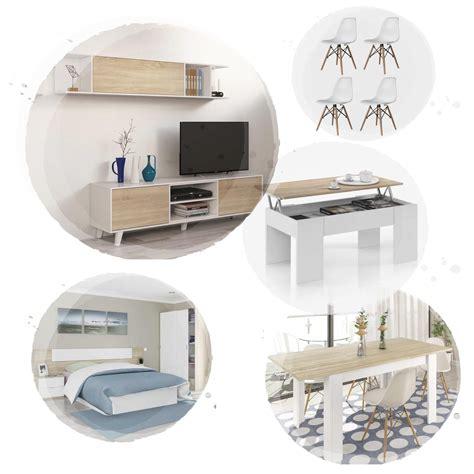 muebles pisos completos baratos muebles para piso completo baratos