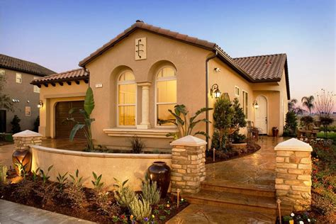 tuscan style tuscan style homes ideas