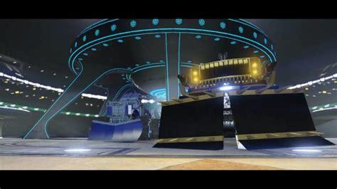gta   arena war im video