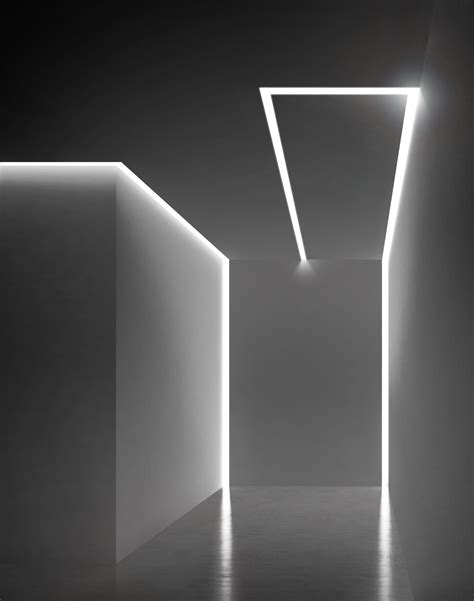 light illuminazione manhattan general lighting from panzeri architonic