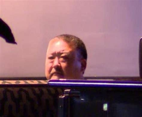 Honolulu Arrest Records Honolulu Officer Arrested Released After Alleged Shooting Paperblog