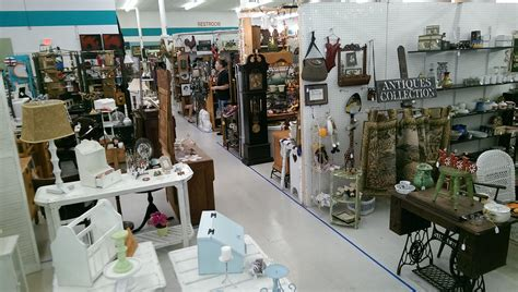 antique shop near me indian river antique mall coupons near me in melbourne