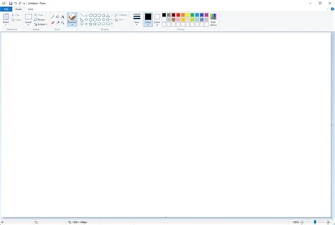 wallpaper blank windows 7 how to change or remove the windows 10 mail background