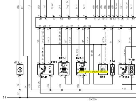 19 wiring diagram toyota iq ecu and tcu screen