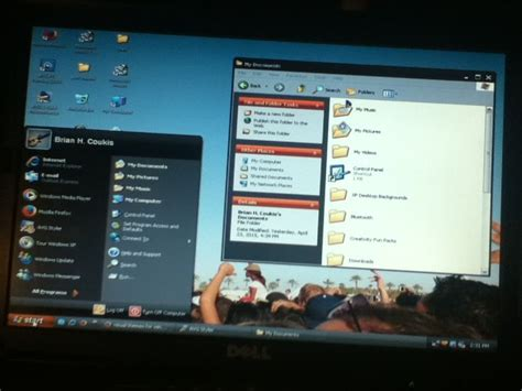 zune theme for windows 8 1 zune longhorn x64 windows 7 theme todayconsultantqp over