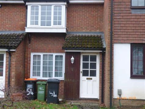 2 bedroom house to rent in dunstable 2 bedroom house to rent in dunstable 28 images 2 bedroom detached house to rent in