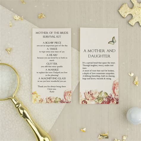 Of Wedding Day by Wedding Day Letter To Wedding Ideas 2018