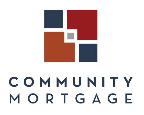 new name same great service community mortgage