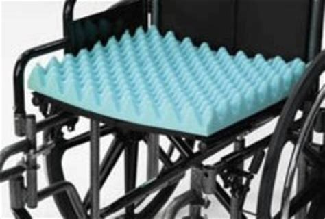 cojines antiescaras para sillas de ruedas coj 237 n antillagas para silla de ruedas vida abuelo