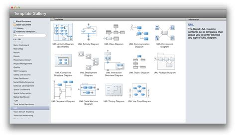 uml template for visio 2010 uml template for visio 2010 28 images use uml diagrams