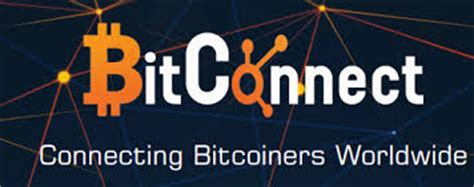 bitconnect year why bitconnect is a ponzi scam steemit