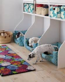 Pet Room Ideas by Dogs Bedroom Ideas Home Design Garden Amp Architecture