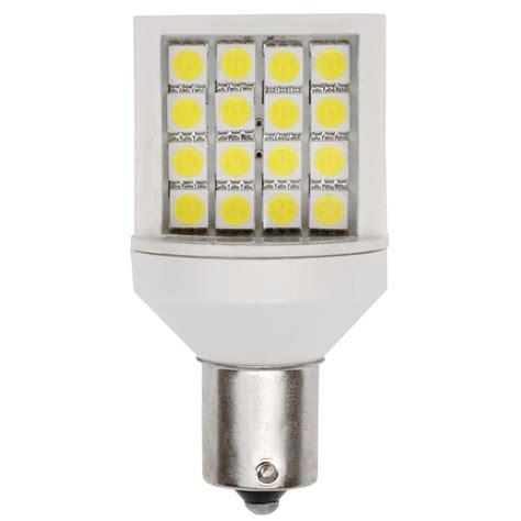 Starlights Revolution 1141 300 Led Replacement Light Bulb Light Bulb Led Replacement