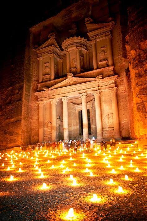 imagenes jordania search results for 10yo calendar 2015