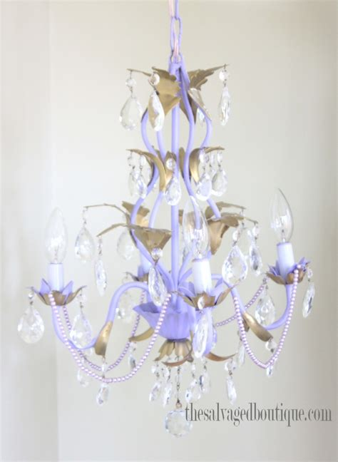 tole chandelier tole chandelier a sisterly match the salvaged
