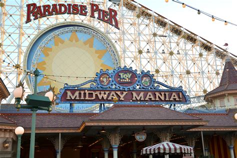 Sweepstakes Winners Stories - disneyland diamond days sweepstakes winner we won the daily vip experience brie