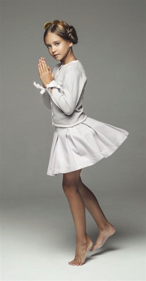 russian child fashion models russian child model sofia pestryakova russian child