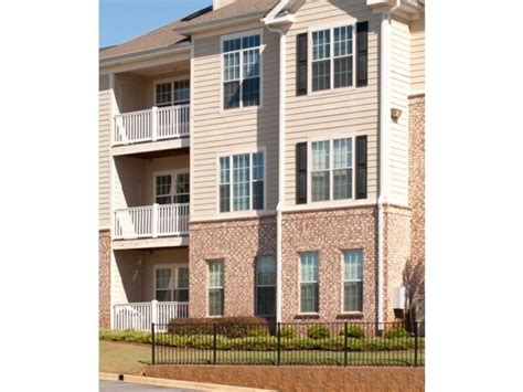 homes for rent in gainesville apartments