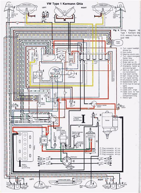 2000 vw beetle stereo wiring diagram wiring diagrams