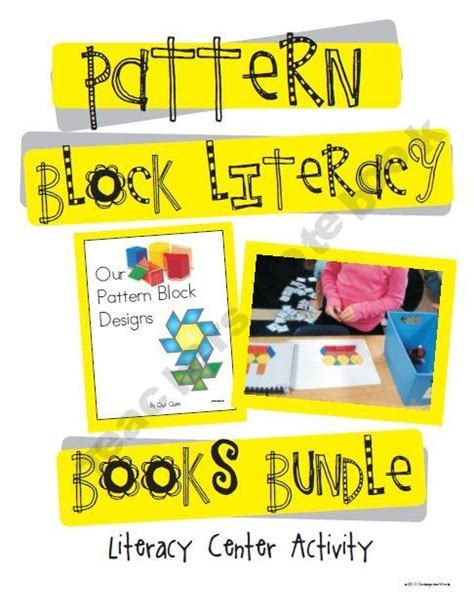 pattern math centers 17 best images about pattern math on pinterest free