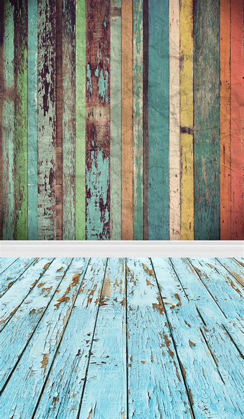 Kayu Multi lantai kayu solid beli murah lantai kayu solid lots from