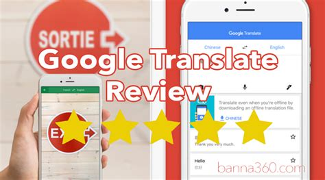 best translation app for android best translator app for your iphone and android phone overall this app is one of the simplest